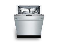 Bosch 800 series